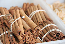 256px-Cinnamon-other